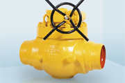 welded_ball_valves